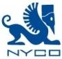 Lichid Hidraulic - NYCO