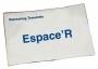 """Espace """"R"""""""