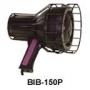 BIB-150P